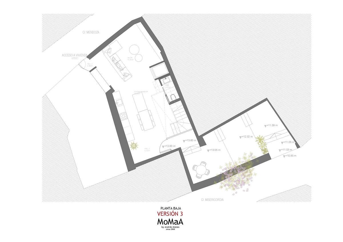 planta-baja-casco-histórico-marbella