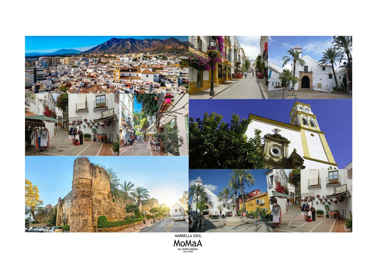 proyecto-tres-patios-casco-antiguo-marbella-soul