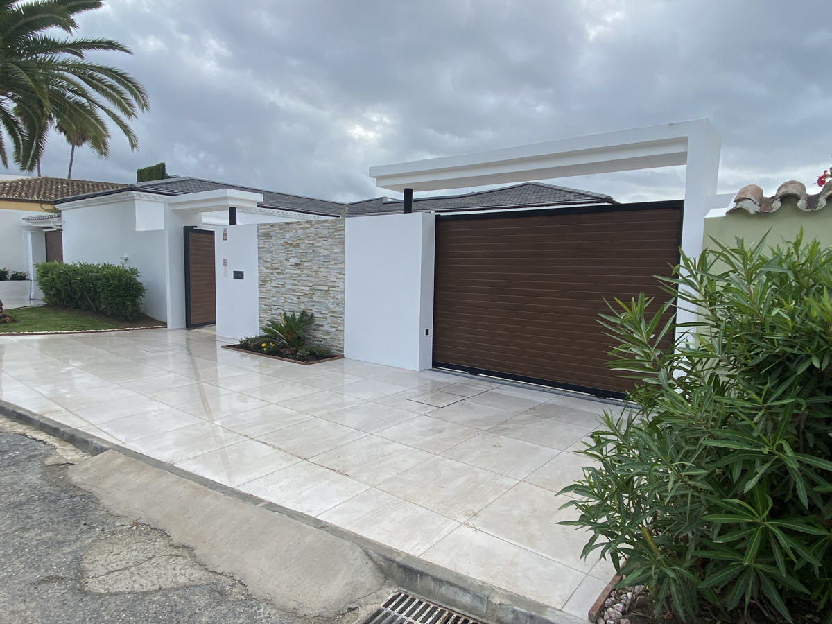 vivienda_unifamiliar_golf_ el_Paraiso_alto (3)