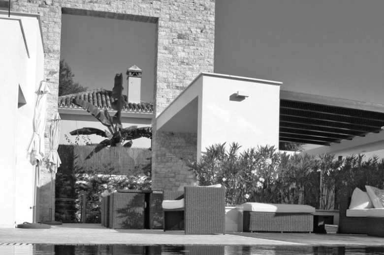 Vivienda Alicates Playa